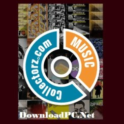 Music Collector Pro Crack 20 Serial Key Download
