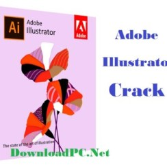 Adobe Illustrator 2021 Crack v25.0.0.60 + Key Free Download Latest