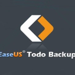 EaseUS Todo Backup Crack 13.2.0.2 + License Code Download 2021