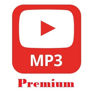 Free YouTube to MP3 Converter Crack 4.3.33.1031 + Key [Premium Version]