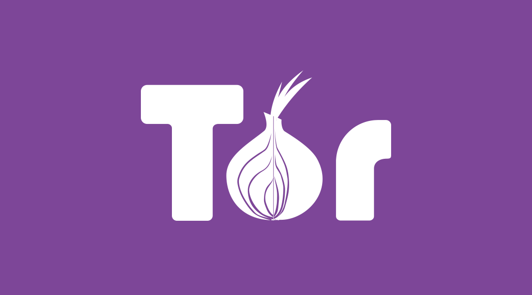 Tor Browser Download For Mac