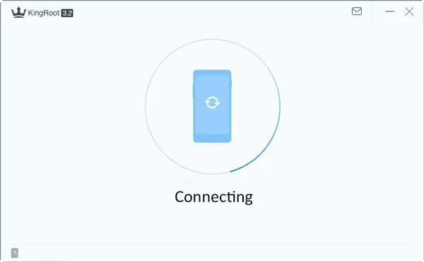 Cómo usar Kingroot en Mac