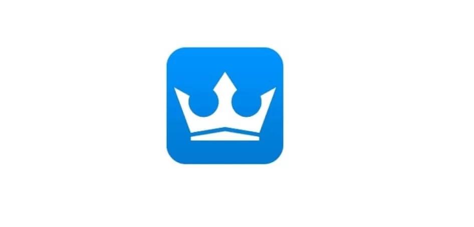 kingroot for windows phone