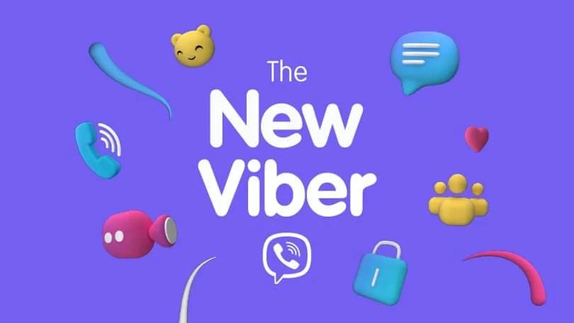 Viber Login   How To Do Viber Login
