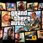 Gta 5 Cheats Pc Free Download