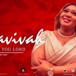 Havivah – Thank You Lord DOWNLOAD