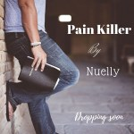download Painkiller – Nuelly