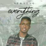 download Everything By Yemi Song
