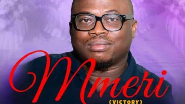 Enyichukwu Offia -Mmeri (Victory) download mp3