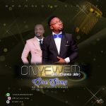 ONYEWEM – Ose Song Feat. Cassi