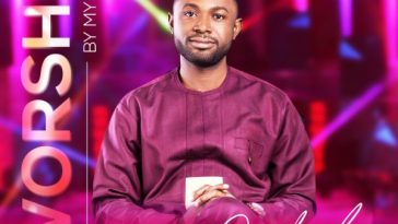 download mp3 Worship By Myself