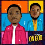 Download Rehmahz - On God feat Nolly