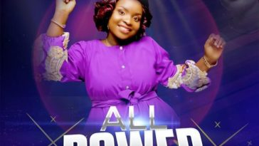 Download All Power By Busayolabi