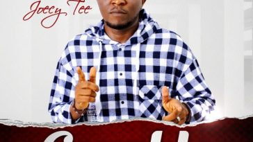 CAPABLE EP BY JOECY TEE mp3