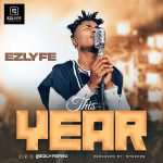 Download THIS YEAR - EZLYFE