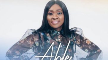 Download Able By Mo'Lola
