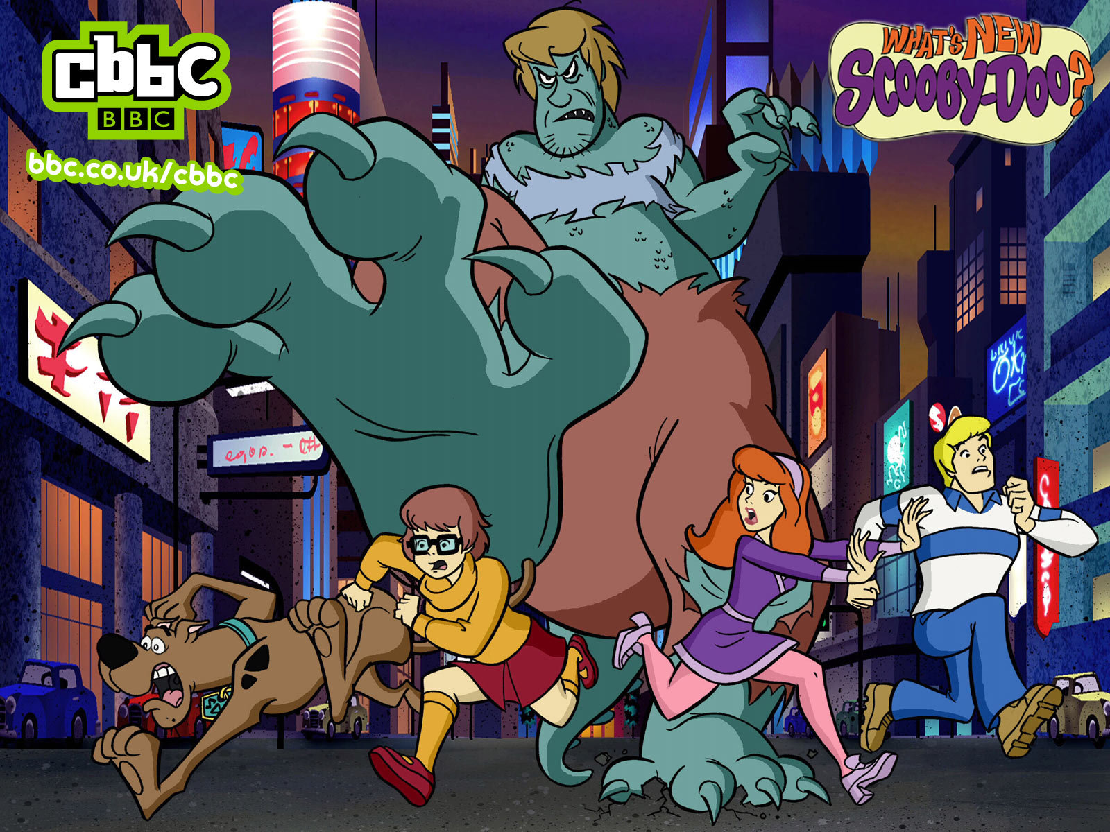 https://i1.wp.com/downloads.bbc.co.uk/apps/vision/gallery/assets/orig//cbbc_wallpapers/shaggy-monster-wallpaper_1600x1200.jpg