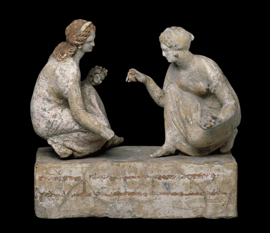 Image result for Ancient Greek marriage advice