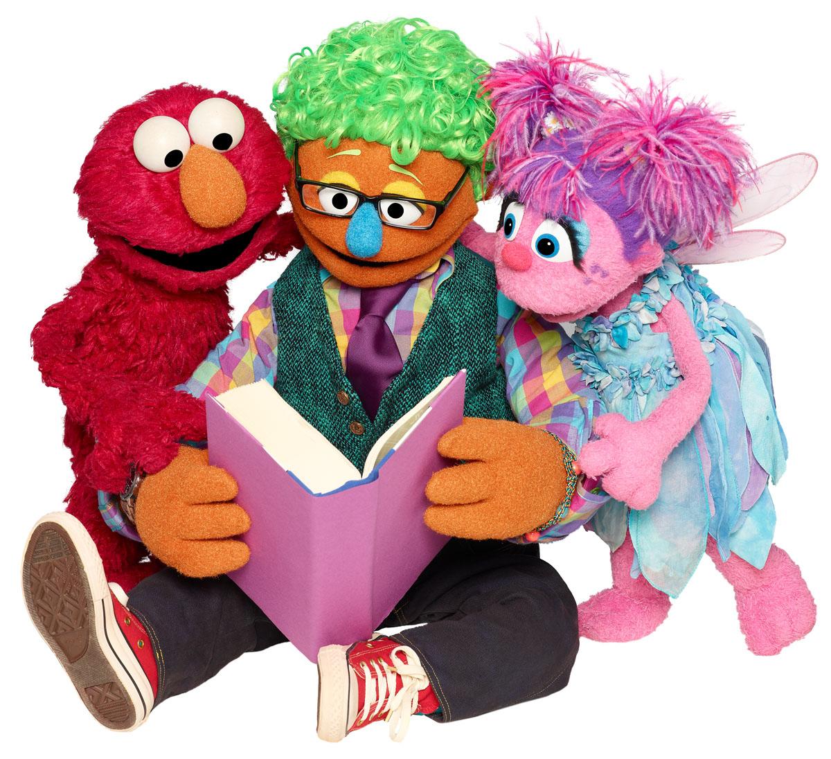 Sesame Street Reading Is Fun Toddler Edition Cd Rom