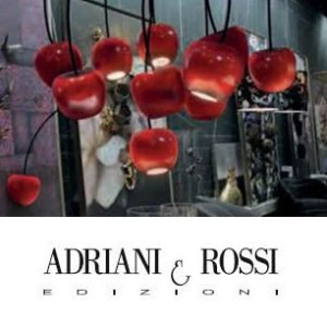Adriani & Rossi Photo Gallery
