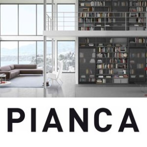 PIANCA Photo Gallery