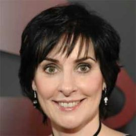 Enya Ebudae Lyrics and mp3 download