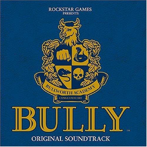 Bully Original Soundtrack MP3 Download Bully Original