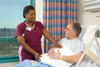 craven hirnle s nursing procedures and fundamentals online