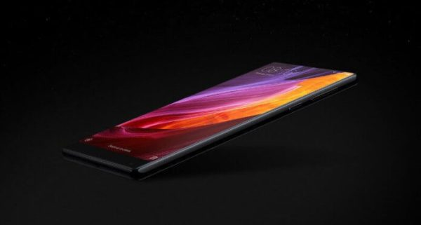 Download Xiaomi Mi MIX PC Suite and USB Driver ...