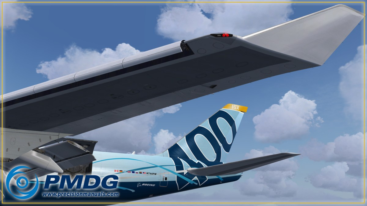 PMDG_744BCF_wingletdetail.jpg