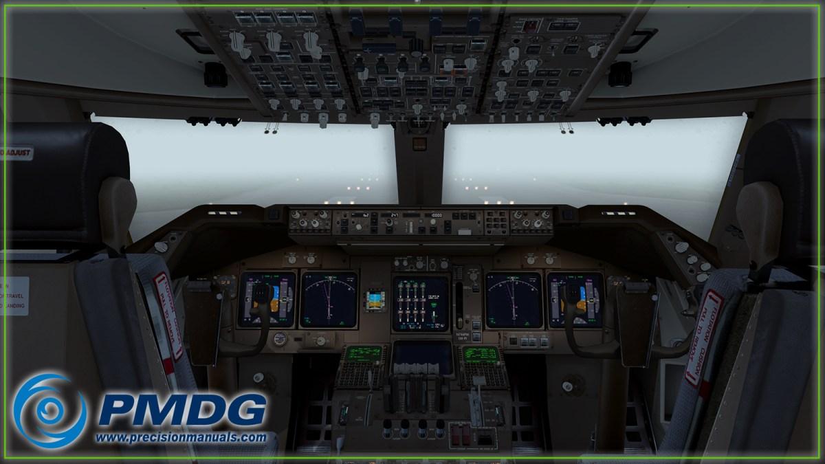 PMDG_747v3_runway_fog2.jpg