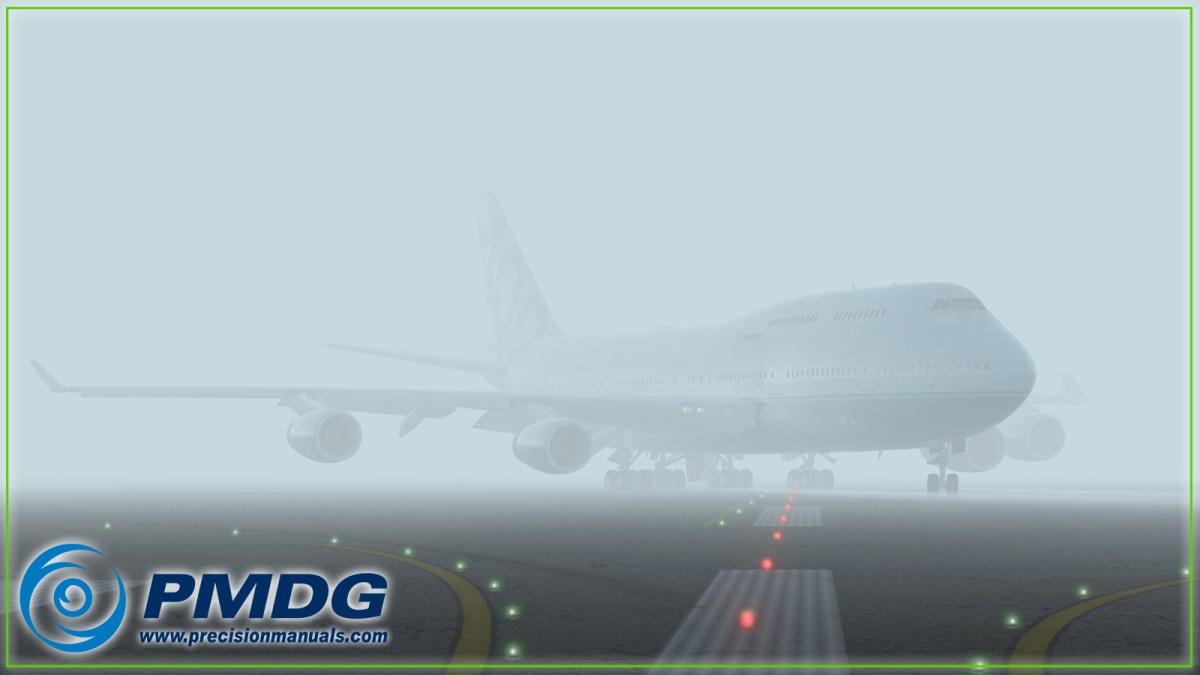 PMDG_747v3_spooky2.jpg