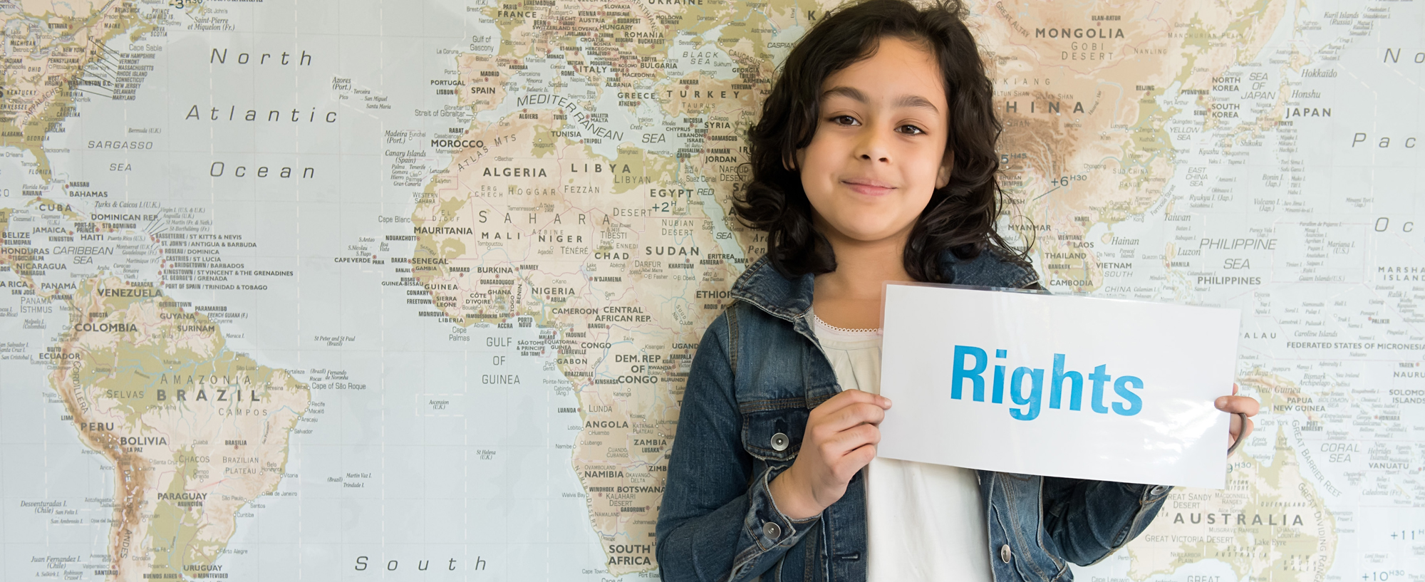 Un Convention On The Rights Of The Child Uncrc