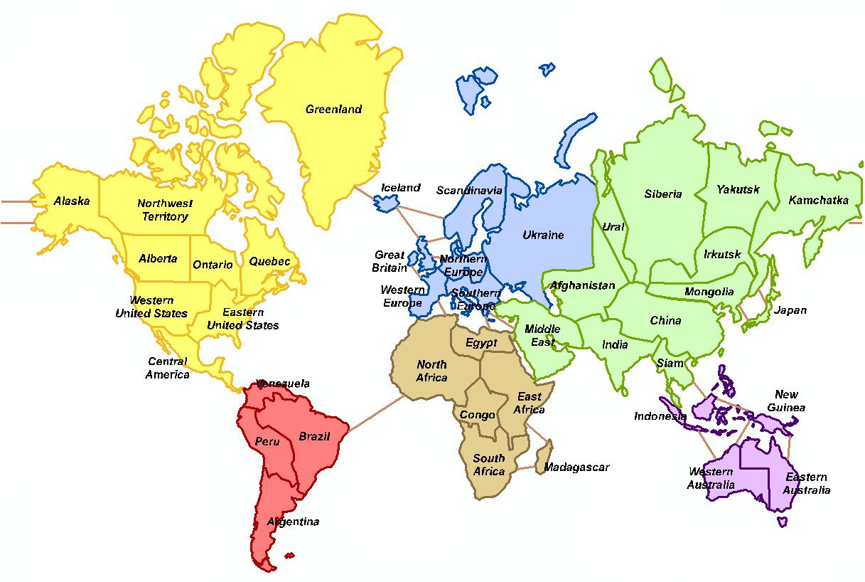 Adding Labels To Arcgis Online Web Maps Part 1