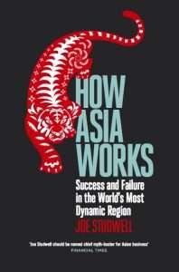 How Asia Works sach khuyen doc