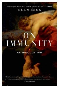 On Immunity sach khuyen doc