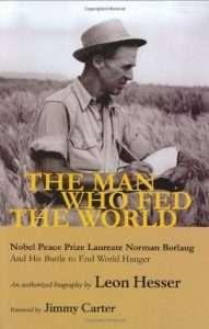 The man who fed the world sach khuyen doc