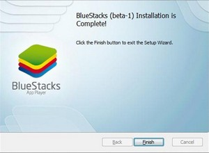 Free Download BlueStacks Latest Version 0.7.5