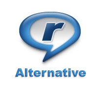 Real Alternative Free Download For Pc
