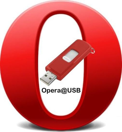 Free Download Opera @ USB 12.16 For Windows Xp, 7 ...