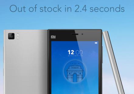 mi-3-fourth-sale-img