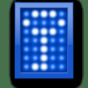 TrueCrypt 7.2 Download For Windows