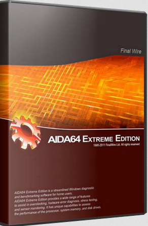free-download-aida64-extreme-edition-windows-pc-8946541151545