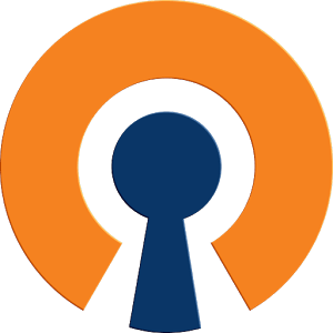 openvpn-client-download-windows-xp-vista-7-8