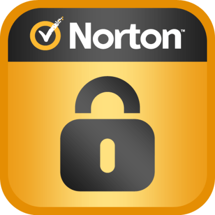 norton-antivirus-download-windows-xp-7-8-8-1