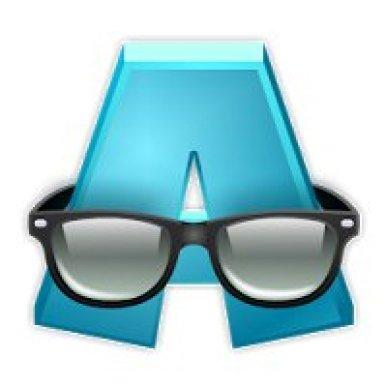 download-alreader-windows-pc