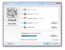 iCloud-Control-Panel-2.1.2