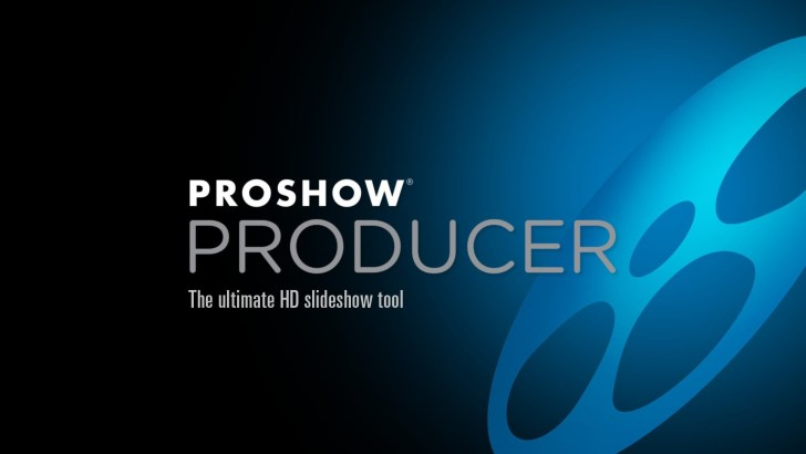 proshow-producer-download-windows-xp-7-8