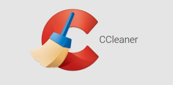 ccleaner-cloud-download-pc-windows-xp-7-8-and-mac