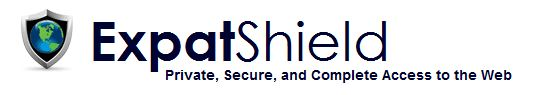 download-expat-shield-pc
